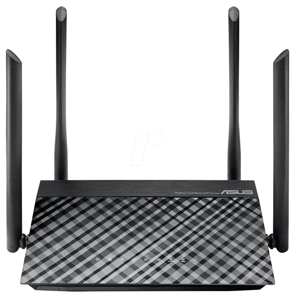 andels net alle har ret til billigt bredbånd